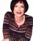 ורדה רזיאל ז'קונט