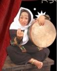 פאטמה-הסטנדאפיסטית הבדואית הראשונה