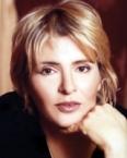 חנה גולדברג