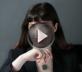 קרן אלעזרי -מדוע אנו זקוקים להאקרים? הרצאה ב TED