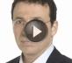 רביב דרוקר -מאחורי הקלעים של עולם התקשורת