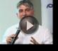 גוין סאס -הרצאה קצרה בנושא חדשנות מעוררת השראה