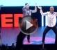 שמוליק גולדברנר - TEDx