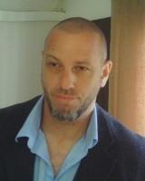 רון הולצמן