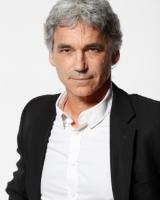רוני פורת -מאסטרו