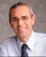 Prof. David Passig