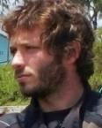 רום בן אליהו