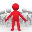 ניהול ומנהיגות