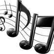 הרצאות בשילוב מוסיקה