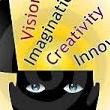 חשיבה יצירתית
