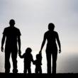 יחסי הורים וילדים