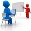חינוך והוראה בעידן החדש