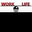 איזון בין קריירה ומשפחה