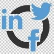 דיגיטל ורשתות חברתיות