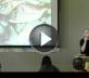 יובל דרור בהרצאה בכנס חשיפת מרצים
