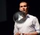 גיא בן דור ב TEDx