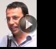 רביב דרוקר-מאחורי הקלעים של עולם התקשורת והפוליטיקה בישראל