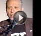 היצירה הישראלית במאה ה 21