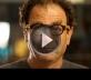 """דר' אלכס קומן - """"פרדוקס הלובסטר"""" -חדשנות ארגונית-איך להשיל את השריון הישן ולעטות את החדש-להזמנות 03-5492474"""