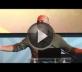 גיא פלג -מאחורי הקלעים של הפרשיות שהסעירו את הציבור