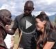 סיון יערי - INNOVATION  AFRICA